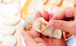 The Local Epicurean: $69 for Lunch and Pasta Making Class for Two ($138 value)