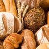 Curso de elaboración de pan