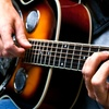 50% Off Guitar or Vocal Lessons