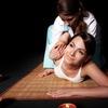 Up to 33% Off Thai Massage or Reflexology