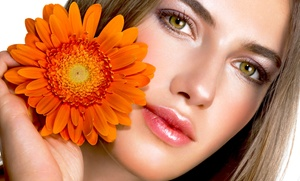 Cosmedicare MD: 20 Units of Injectables or One Syringe of Dermal Filler at Cosmedicare MD (Up to 50% Off)