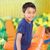 Up to 48% Off Passes or a Party at Chelsea Playground