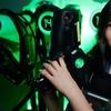 Up to 44% Off Three Lazer Combat Games