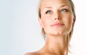 Limpieza facial con ozono por 19,95 € y con microdermoabrasión con punta de diamante y masaje por 29,95 €