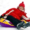 36% Off Snow Tubing, Skiing, or Snowboarding