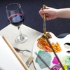 Up to 49% Off an Art and Paint Event at Eat.Drink.Arts