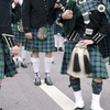 Up to 52% Off at Reno Celtic Celebration