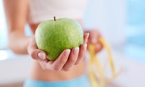 Poradnia dietetyczna edietetyk.com.pl: Dieta na 7 dni z konsultacją i analizą składu ciała za 39,99 zł i więcej opcji w Poradni dietetycznej eDietetyk