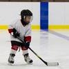 37% Off Learn-to-Play Hockey Program