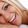 Limpieza dental con empaste