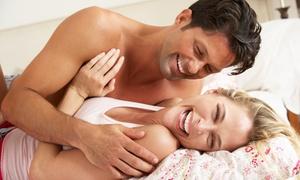 CENTRO DE ESTETICA SAMANTHA: Tres, cinco o siete sesiones de depilación unisex con láser de diodo en zonas a elegir desde 34 € en Samantha