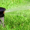 47%$64 Off $120 Worth of Garden Hose / Sprinkler Installation