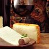 45% Off Wine, Cheese, and Dessert