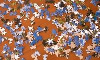 1 puzzle personnalisé A4 de 126 pièces ou A3 de 300 pièces avec Photobook Shop dès 9,95 € (jusquà 72% de réduction)