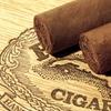 Up to 50% Off Cigar, Beer, or Wine Club Membership