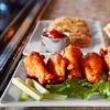 38% Off Sports Bar Food at Wolfies Restaurant & Sports Bar