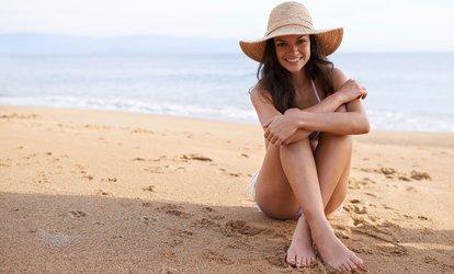 image for <strong>Hair-Removal</strong> Sessions on Small, Medium, or Large Area at One Body Weight Loss & Wellness Center (Up to 94% Off)