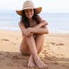 Up to 48% Off Laser Hair Removal at Pamper Me Salon & Spa