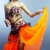 Up to 44% Off at Typhrodisia's Bellydance and Beyond