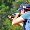 Up to 20% Off a Clay-Shooting Package