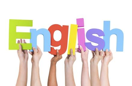 ABA English: curso online de inglês de 3, 6, 12 ou 24 meses desde 14,99€
