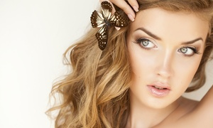 Masterpiece Aesthetics and Surgical Arts: Eyelash Extensions with Optional Fill at Masterpiece Aesthetics and Surgical Arts (Up to 56% Off)