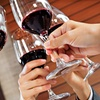 Up to 61% Off Beer or Wine Festival