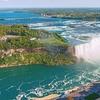 Hotel near Niagara Falls and Casinos