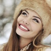 Up to 61% Off Teeth-Whitening Session