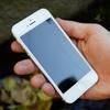 Display-Reparatur für iPhone 6/6S/6 Plus