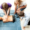 Up to 68% Off CPR and First-Aid Certification Classes