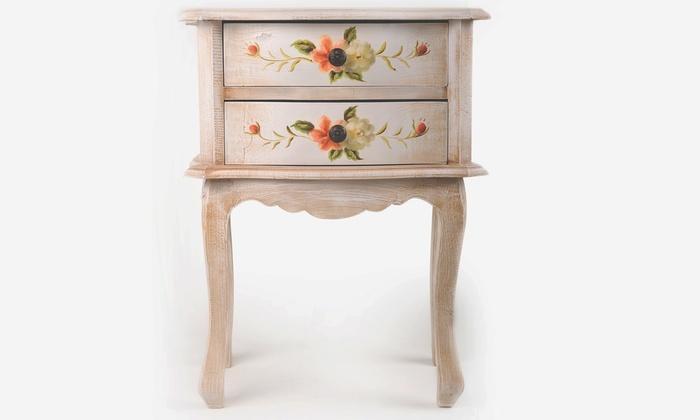 Curso de restauraci n y reciclaje muebles 96 albe for Clases de restauracion de muebles