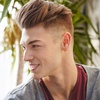 61% Off Men's Haircuts