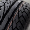 52% Off $120 Worth of Wheels and Tires