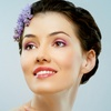Up to 50% Off Facial Packages