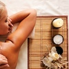 Up to 52% Off Massage at Aieshaa's Massage and Spa
