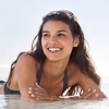 Up to 51% Off Signature Spray Tan at Bronze Age Spray Tanning