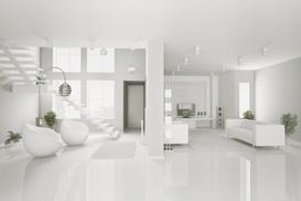 Ariser 3: Diseño de interiores para viviendas de hasta 180 m² o para  jardines de hasta 300 m² desde 99 €
