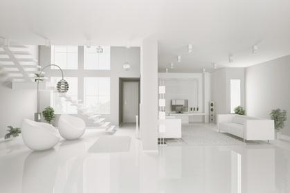 Diseño de interiores para viviendas de hasta 180 m² o para  jardines de hasta 300 m² desde 99 € Oferta en Groupon