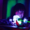 Up to 59% Off at Q-Zar Laser Tag