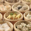 Dim Sum Class with Meal