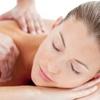 36% Off 60-Minute Massages