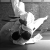 Up to 71% Off Martial-Arts Lessons