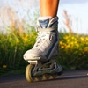 Free Kids' Event: Skate Into Summer at Lake Shore