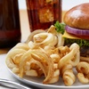 30% Cash Back at Wayback Burgers in Concord