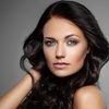 Up to 17% Off Cosmetic Injections