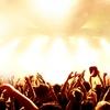 Bands in the Backyard Music Festival Tickets via FanXchange