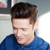 56% Off Men's Haircuts