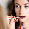45% Off a Makeup Lesson and Application