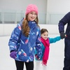 Up to 36% Off Ice-Skating